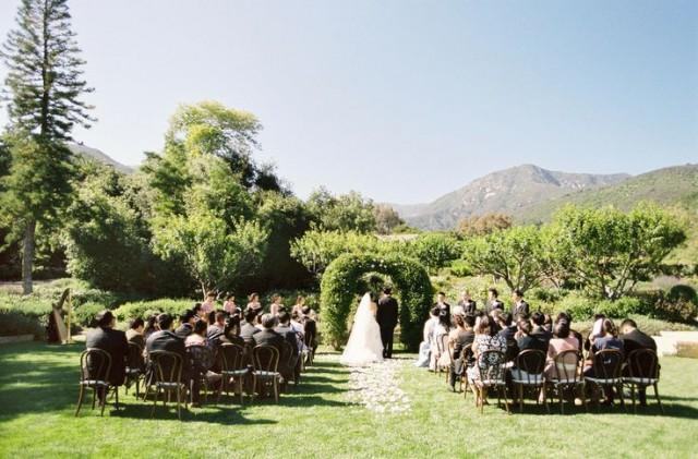 wedding photo - Weddings-Walkways