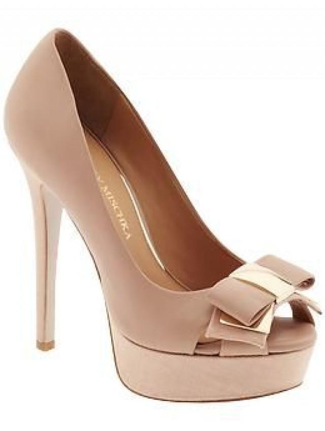 Piperlime Wedding Shoes