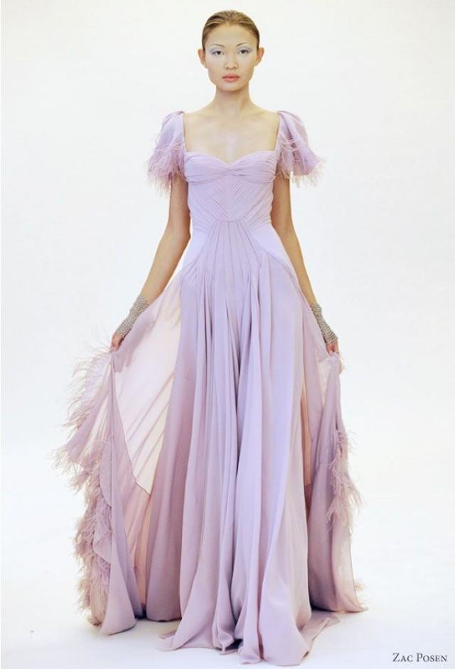 Prom Dress for Midsummer Night