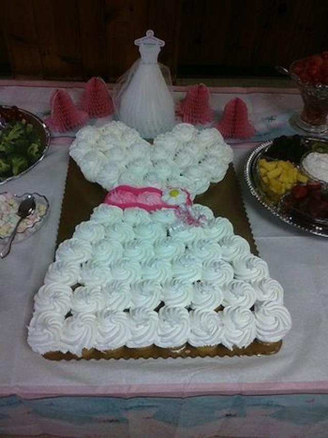 Wedding Nail Designs Bridal Shower Bridesmaid Gifts 2079871