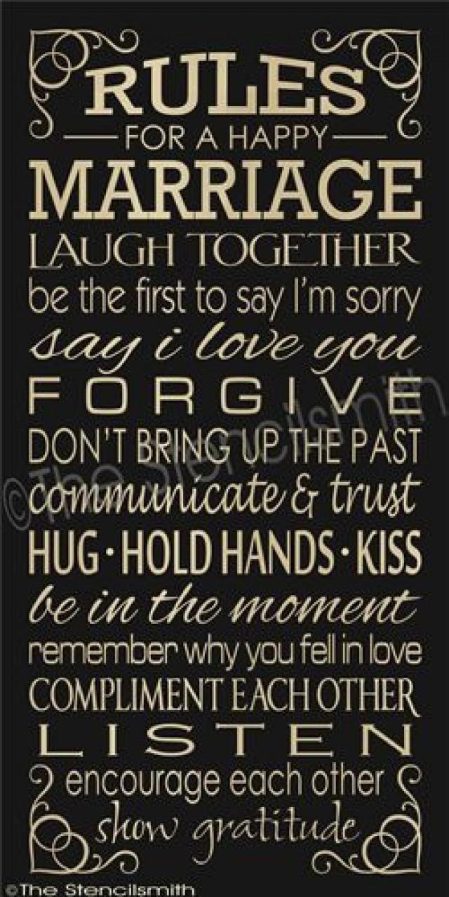 Cute Marriage Quotes Wedding 2081134 Weddbook