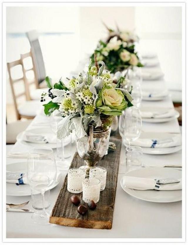 wedding photo - Ländliche Hochzeit