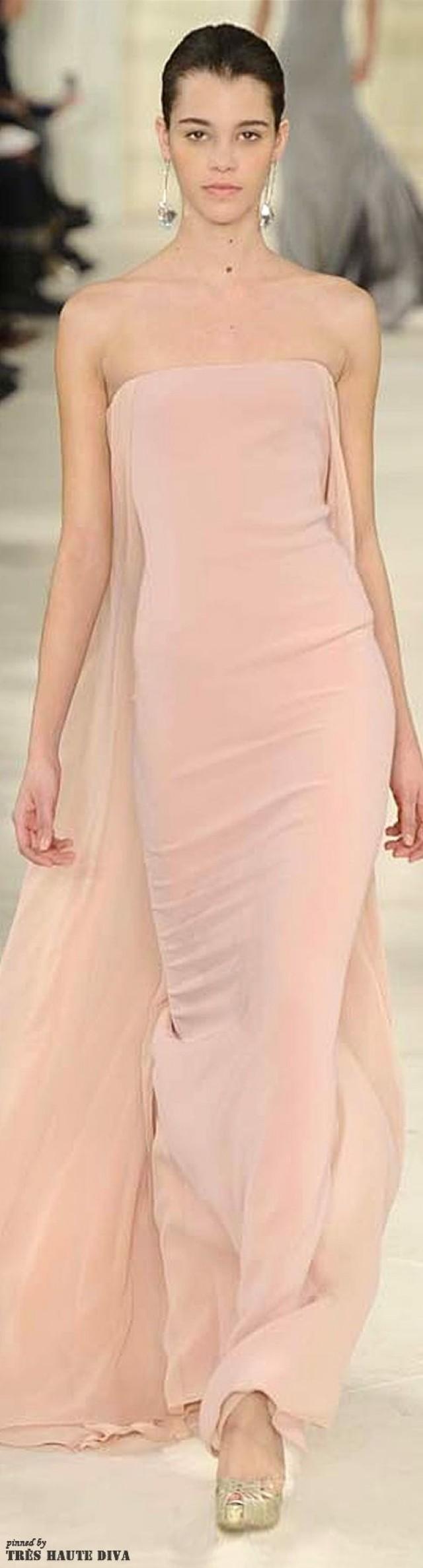 pastell hochzeit kleider pastell rosa 2086118. Black Bedroom Furniture Sets. Home Design Ideas