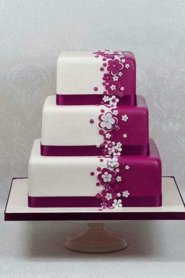Cake - Beautiful Cakes & CupCakes II #2088353 - Weddbook