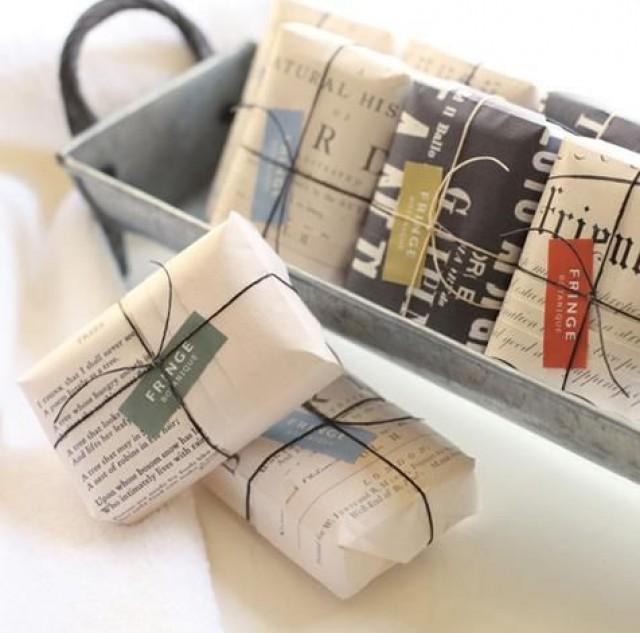 diy geschenk ideen wrap 2088724 weddbook. Black Bedroom Furniture Sets. Home Design Ideas