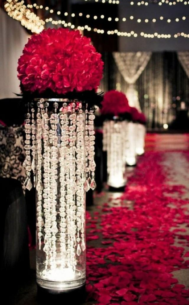 Wedding Ideas - Hollywood - Weddbook