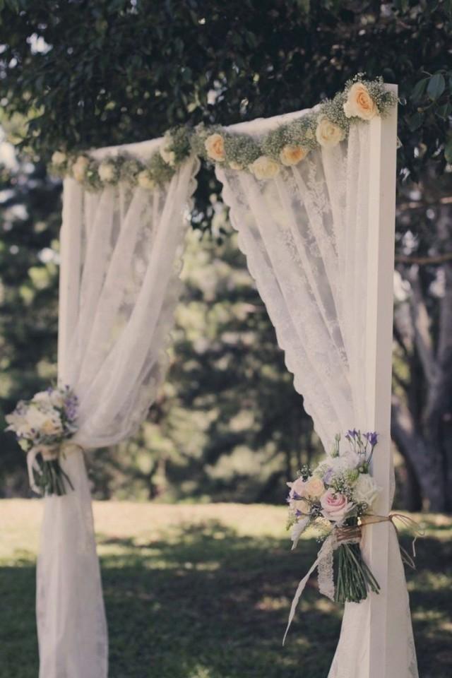 decor arches backdrops 2089637 weddbook. Black Bedroom Furniture Sets. Home Design Ideas