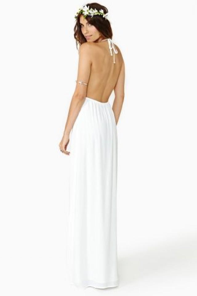 habiller robes de mari e dos nu 2090287 weddbook