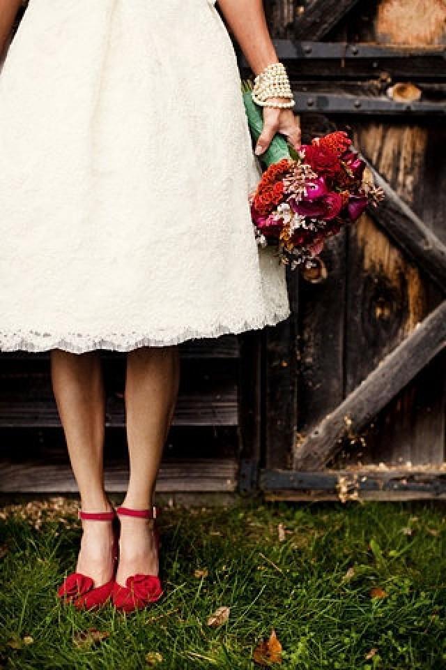 Hochzeitsideen 50er Weddbook