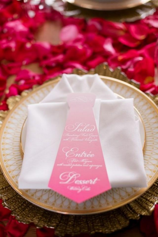 wedding photo - Ярко-Розовый {Свадьбы}