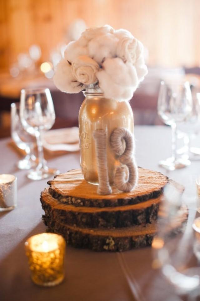 Galicia cache wedding