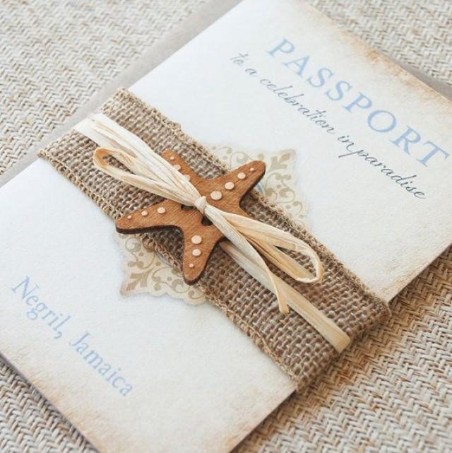 wedding photo - Hochzeiten: Einladungen Papier