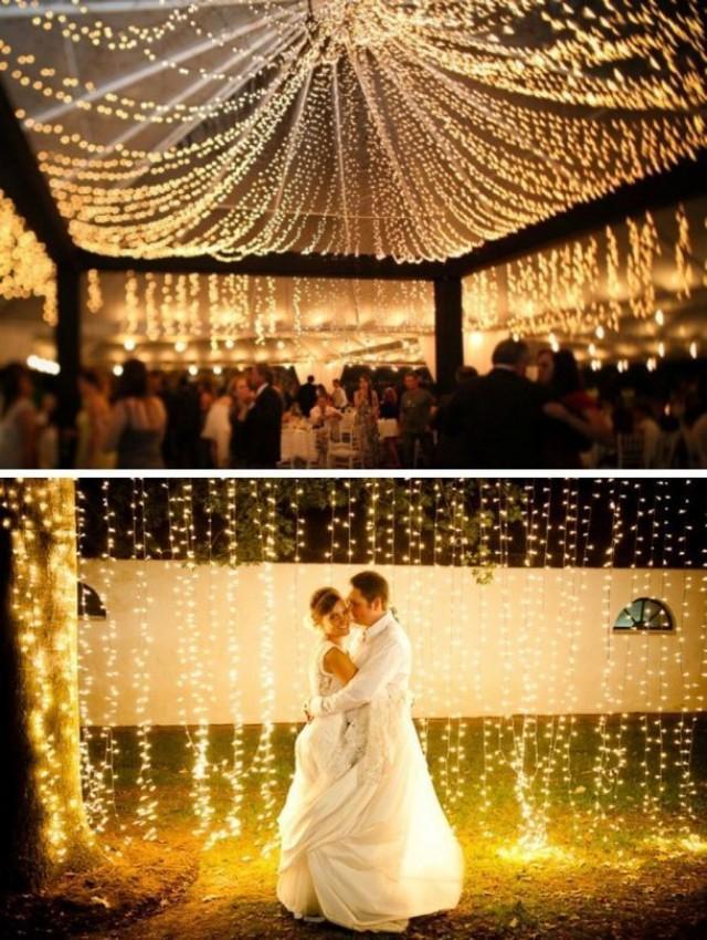 Matrimonio all 39 aperto matrimoni esterna garden 2091953 for Layout di patio all aperto