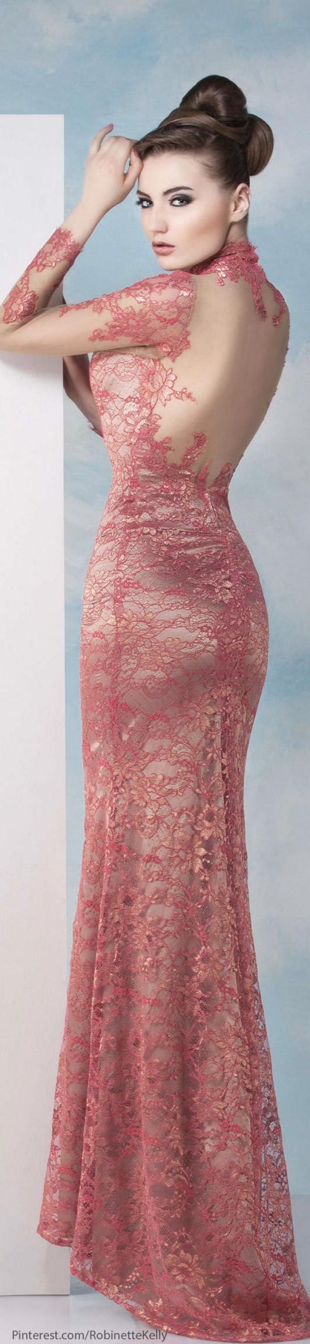 pastell hochzeit kleider pastell rosa 2092490 weddbook. Black Bedroom Furniture Sets. Home Design Ideas