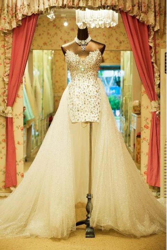 Wedding Dresses Belts Amazoncom