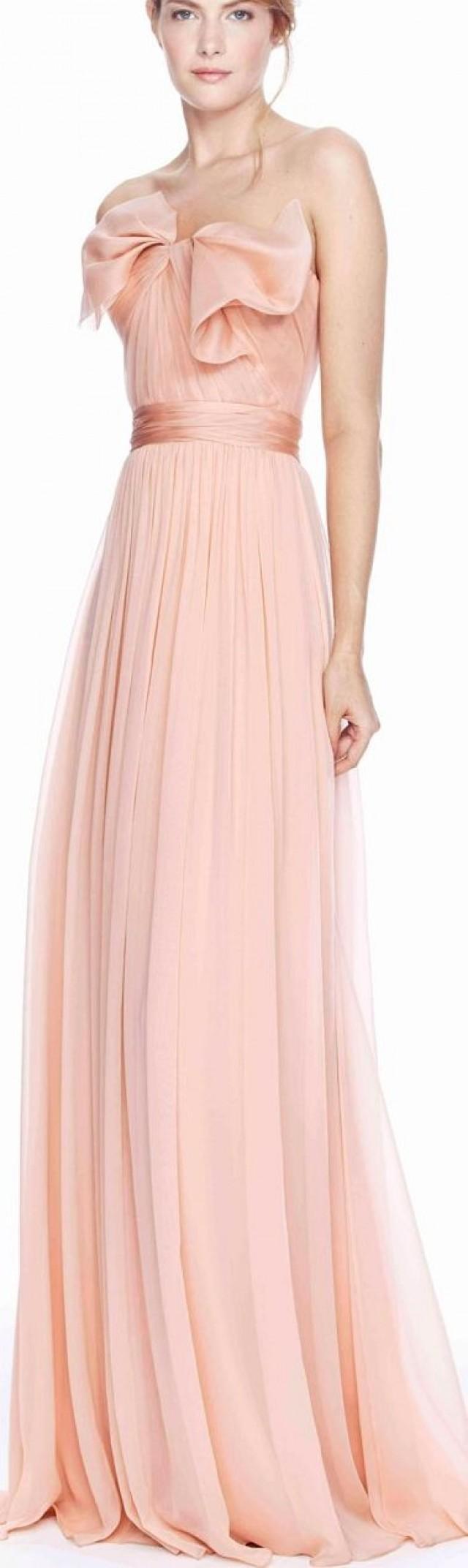 pastell hochzeit kleider pastell rosa 2095831. Black Bedroom Furniture Sets. Home Design Ideas