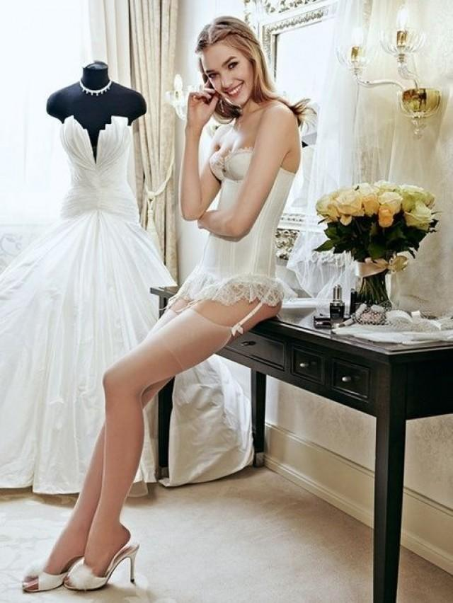 wedding nail designs elegant bridal lingerie 2096013 weddbook