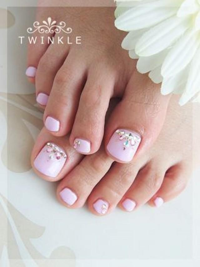 New Pedicure Ideas | Joy Studio Design Gallery - Best Design