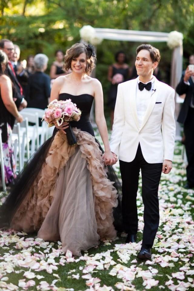 Denkmalliste wedding