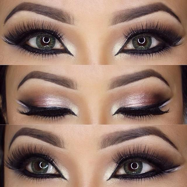 Discussion on this topic: 50 Makeup Tips You Have To Know, 50-makeup-tips-you-have-to-know/