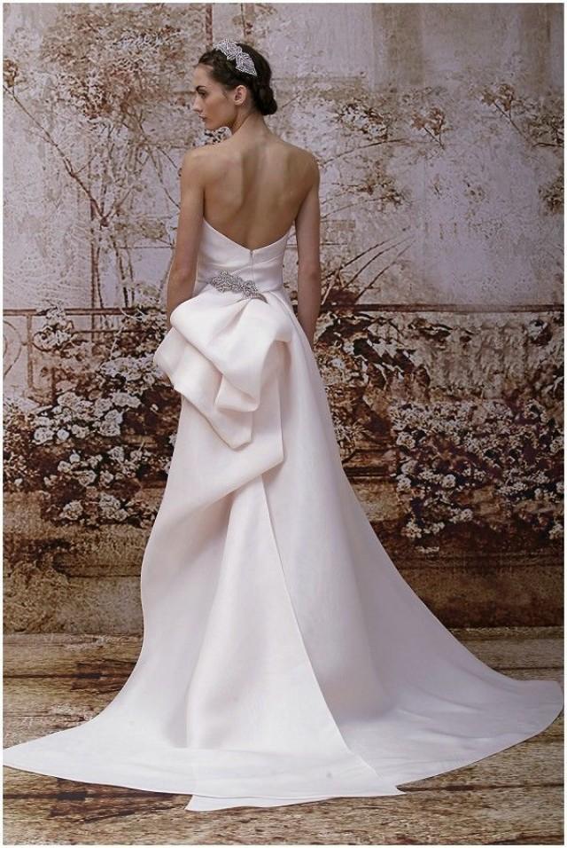 Wedding Dresses  France : Dress bride with sass wedding dresses weddbook