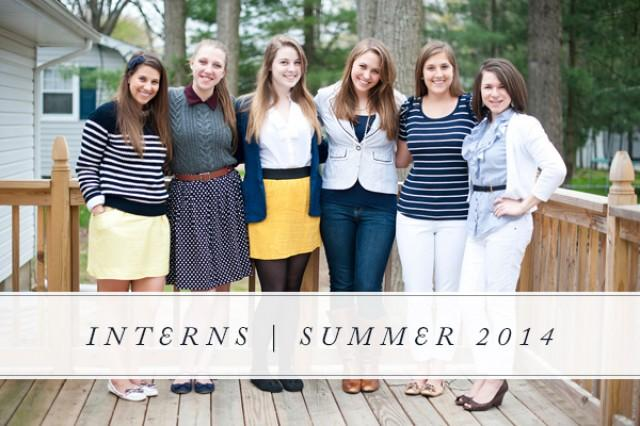 Search internships in toms river, nj. Find summer internships and employment opportunities in the world's largest internship marketplace on Page 4. Employers can post internships for free.