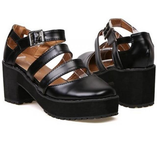 fashion style high heels shoes sd0369 2101123