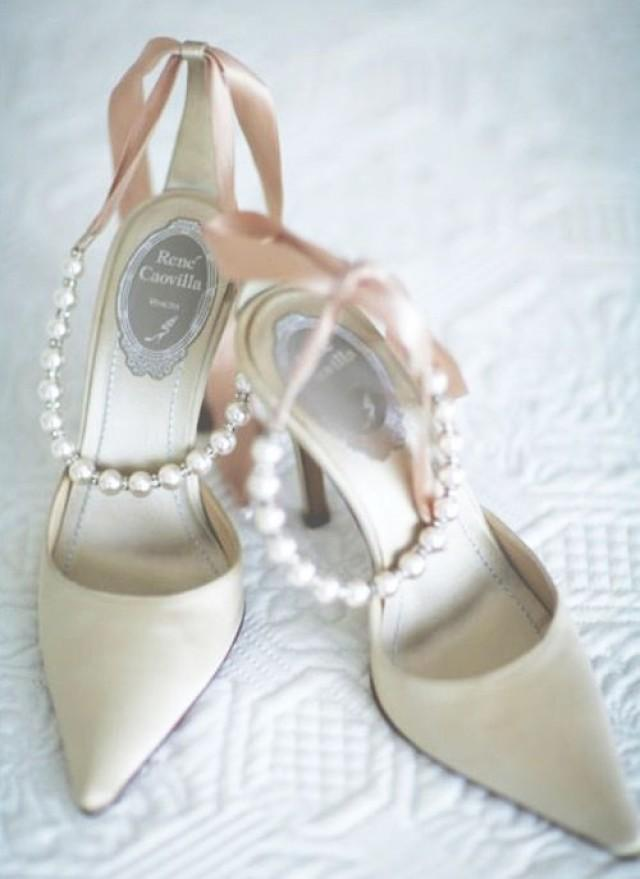 wedding photo - Head Over Heels