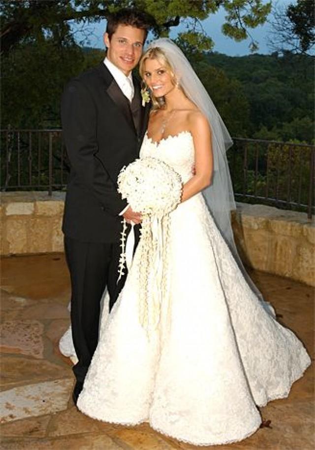 Jessica sipos wedding
