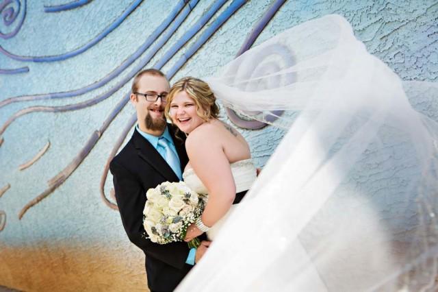 Lethbridge alberta wedding
