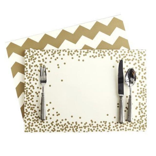 Custom essay paper coasters uk