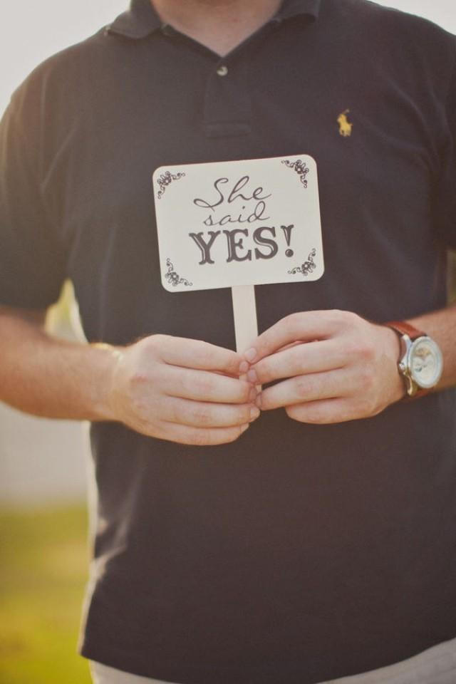 wedding photo - Verlobungs Bild-Ideen