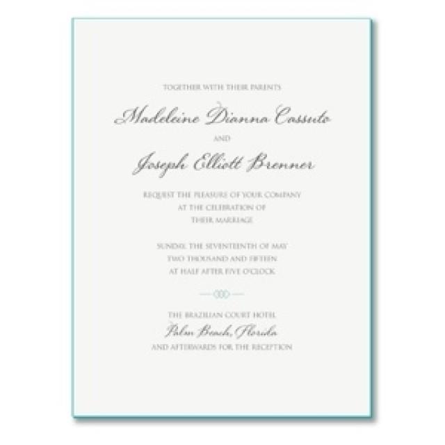 Weddings Invitations Menus Save The Date 2107243 Weddbook