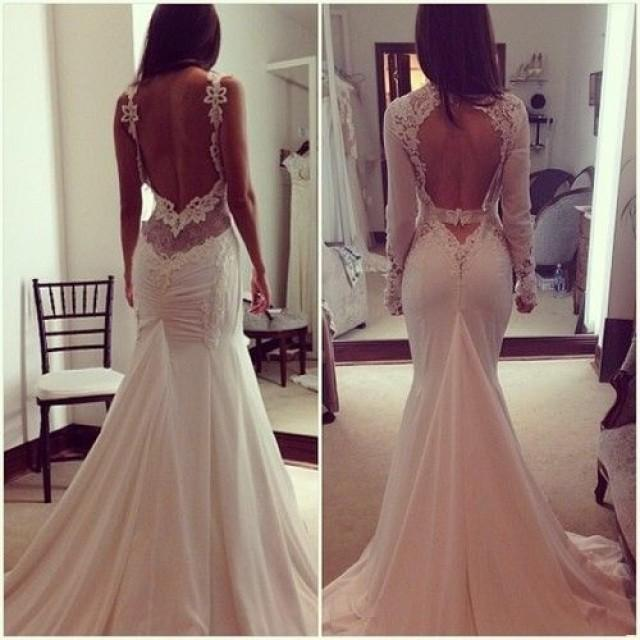 dress weddings bring sexy back 2109281 weddbook