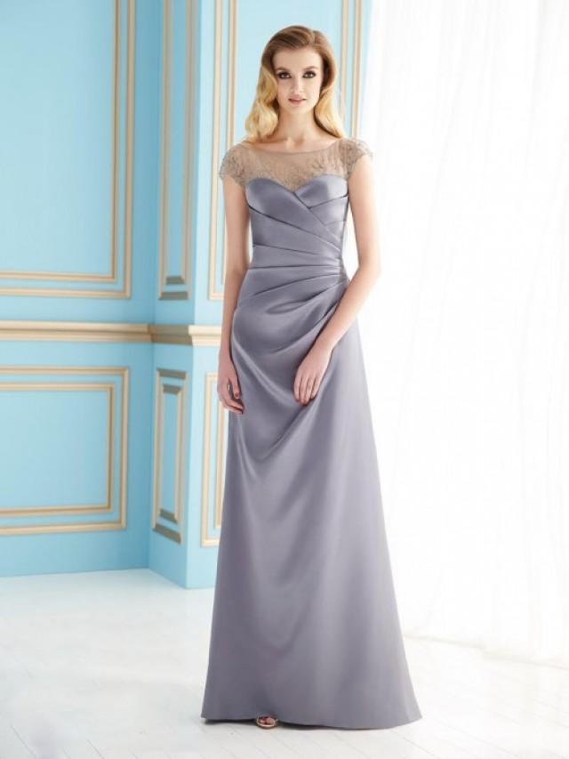 wedding photo - Long Women Evening Dresses Online
