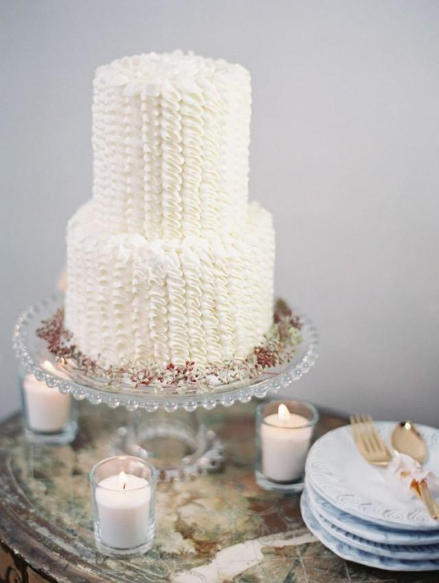 G teau g teaux de mariage 2112870 weddbook for Magasins de robe de mariage portland oregon