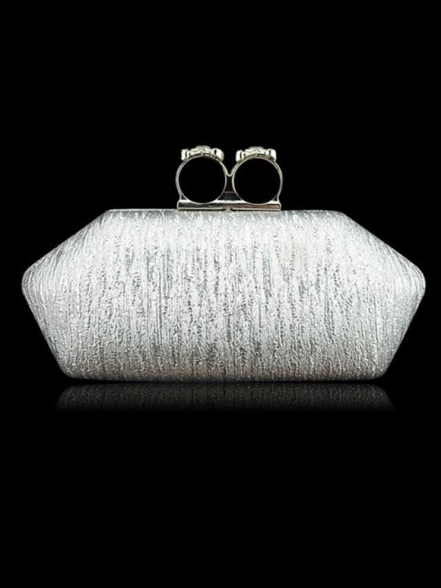 wedding photo - Fashion Party/Evening Bags