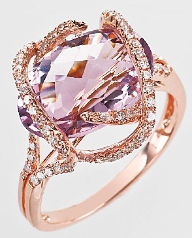 Gold Karat  The Diamond Store  Wedding Engagement Rings