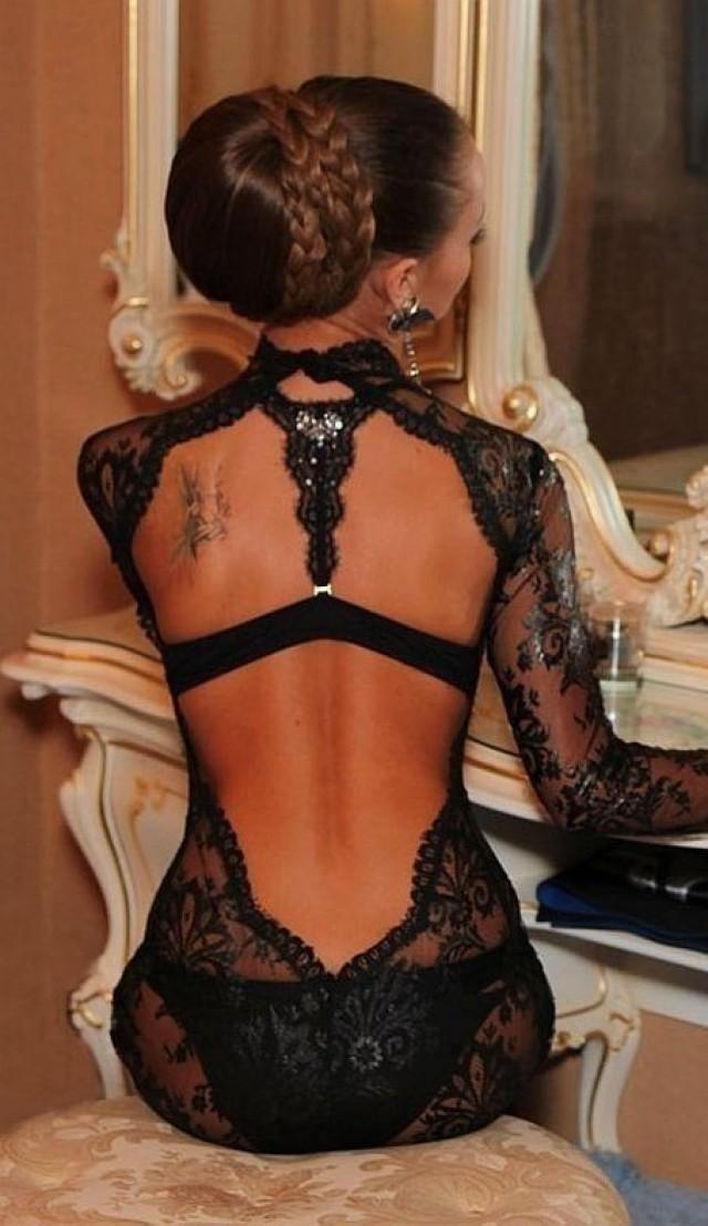 открытая спина платье выкройка