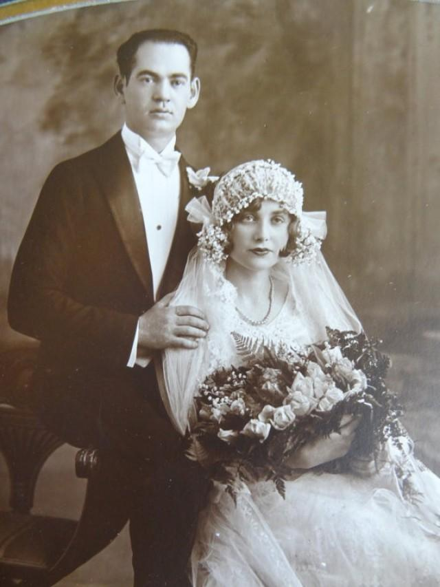 Wedding ideas 1920s weddbook 1920s weddings junglespirit Image collections