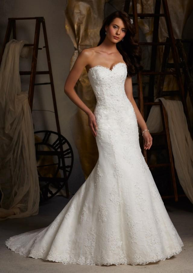 wanweier wedding dresses under 200 cheap venice lace appliques on