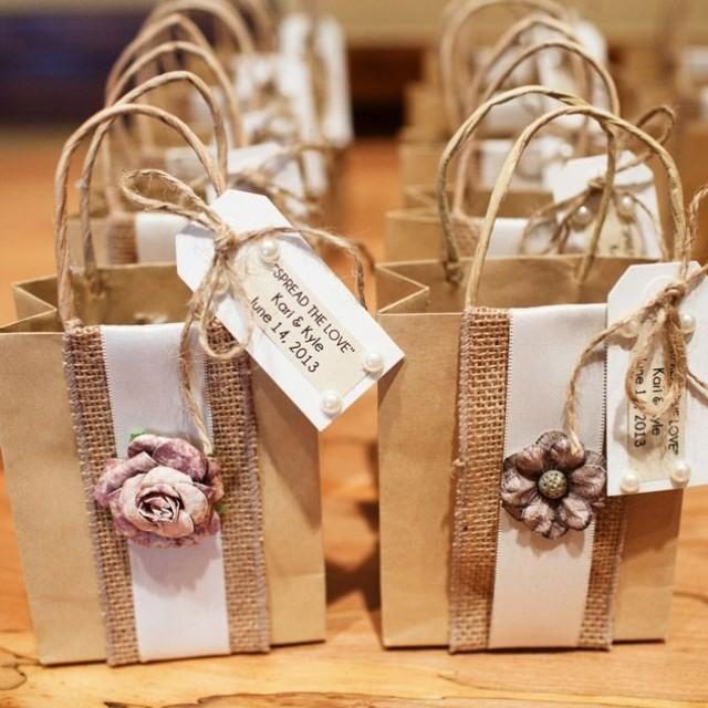 Wedding Favors Food: Favours/bomboniere #2124006
