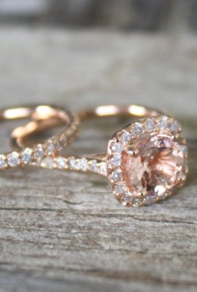 Hochzeitsideen Diamant 5 Weddbook