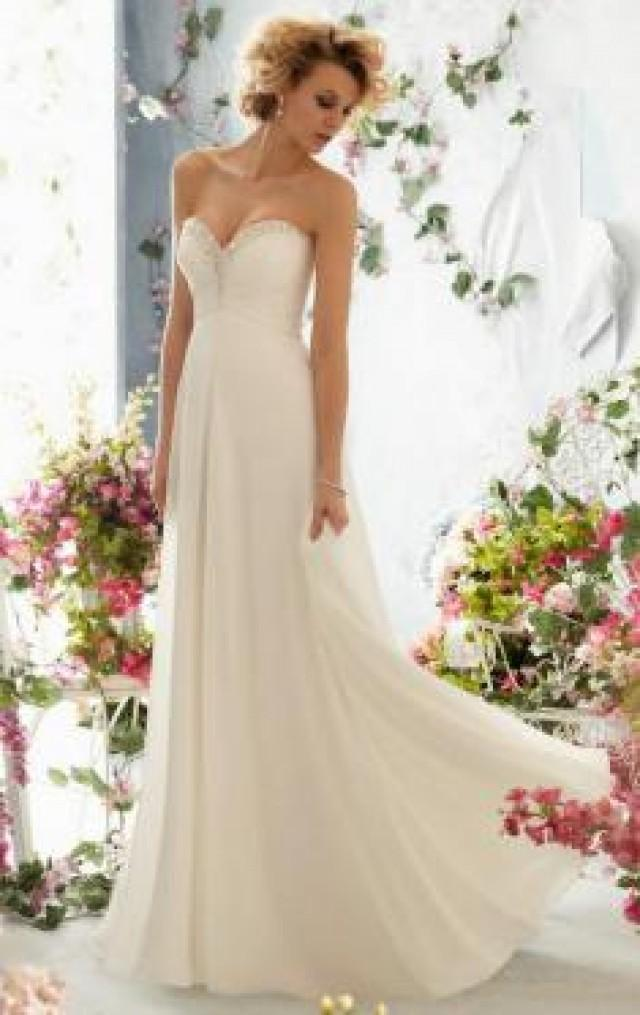 Cheap beach wedding dresses australia wedding dresses in for Cheap beach wedding dress