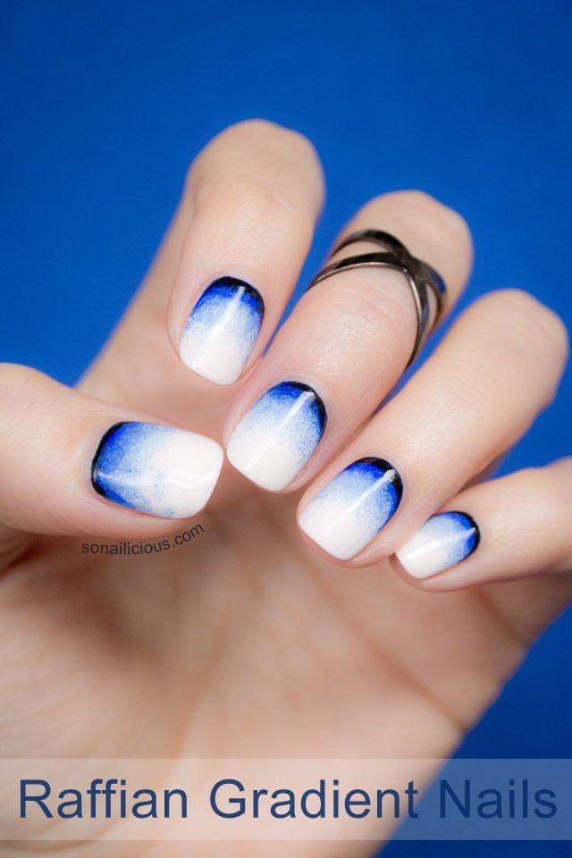 nail nails 2126045 weddbook. Black Bedroom Furniture Sets. Home Design Ideas