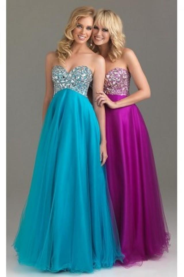 Uk Prom Dresses Online Shop 103
