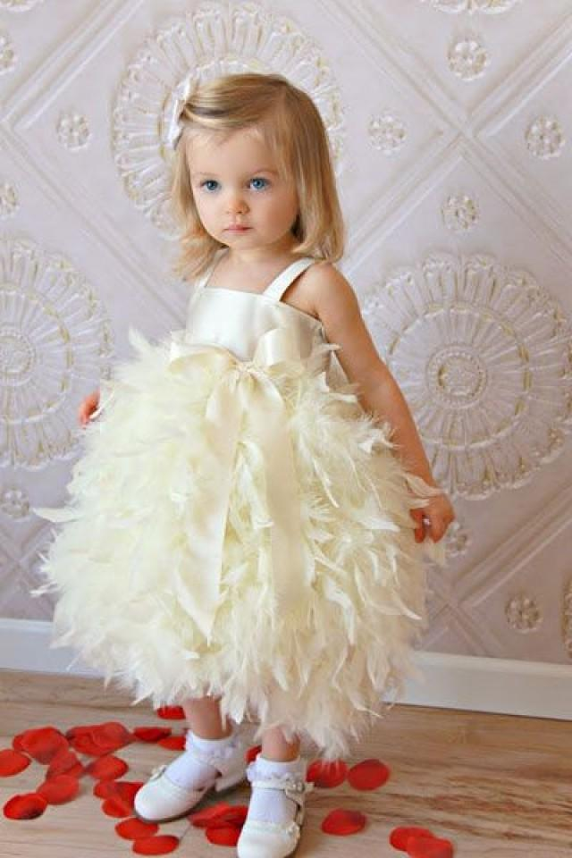 Bride Invites Guests to ReWear Wedding Dresses   timecom
