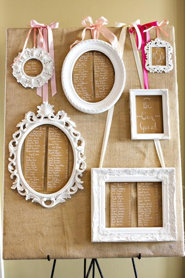 Ideas - Kreative Hochzeitsideen :: :: #2129558 - Weddbook