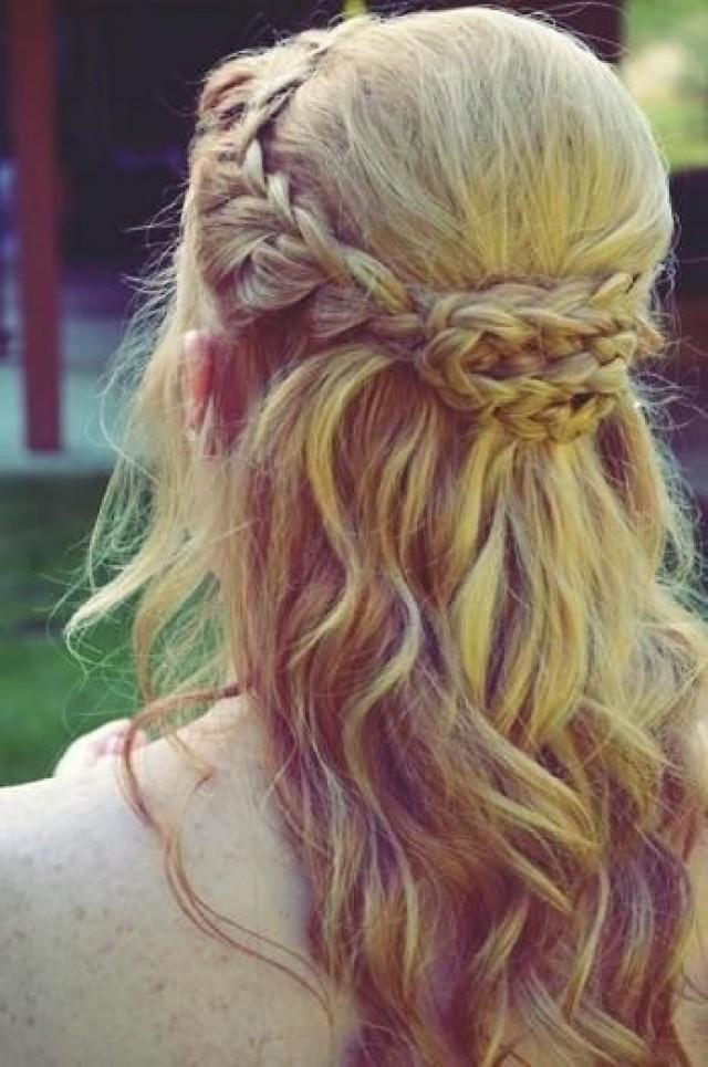 Dise os boda de u as pelo nupcial 2129562 weddbook for Disenos de pelo