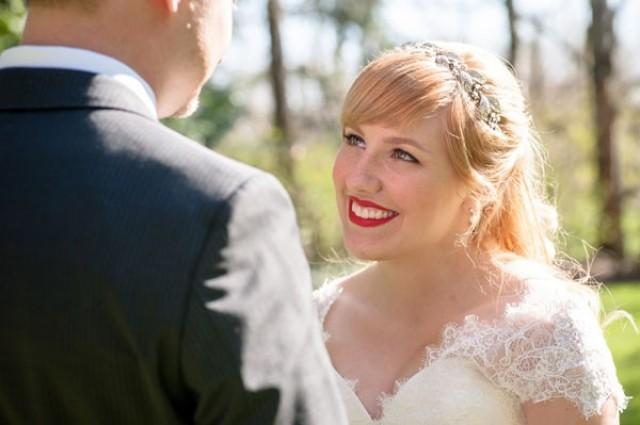 Wedding Makeup Tips And Tricks From Beauty Experts - Weddbook